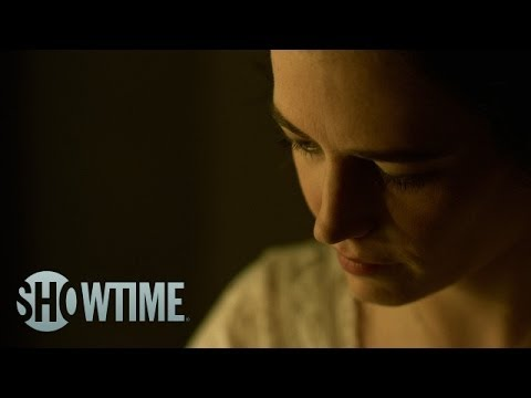 Penny Dreadful 1.05 Clip 2