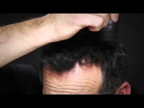 Origin Hair Loss Alternative Toppik Hair Building Fiber