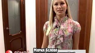 Премиум-салон Elit видео 2