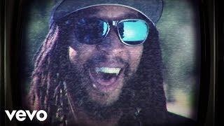 Lil Jon feat. Tyga - Bend Ova - YouTube
