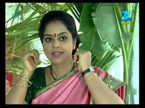 Mangamma Gari Manavaralu - Episode 322 - Best Scene