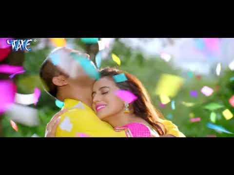 Video HD Video - भुला ना जइह राजा जी - Pawan Singh - Akshara Singh - Pawan Raja - Bhojpuri Romantic Songs download in MP3, 3GP, MP4, WEBM, AVI, FLV January 2017