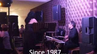 Fingo Müzik - Çeşitli Orkestra Gruplarımız