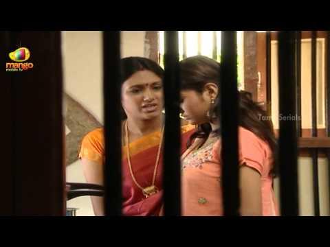 Idhayam Tamil Serial - Episode 56 - Sathya Jyothi Films