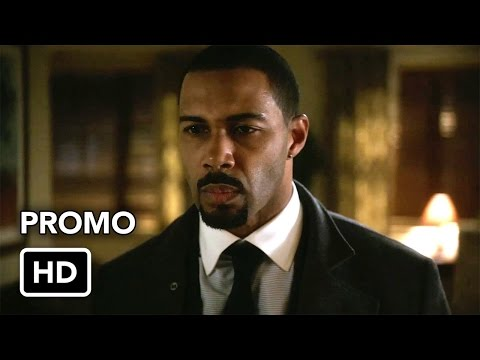 Power 3.06 (Preview)
