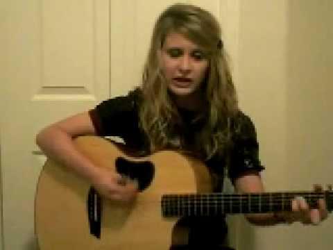 Tekst piosenki Savannah Outen - I Hate This Part po polsku