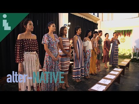 "alter-NATIVE Ep. 6 ""Owning Our Narrative as Native Women"""