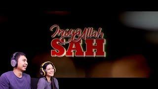 Video KETAWA SAMA TITI KAMAL+ DIMASAKIN ORANG ANEH (FILM INSYALLAH, SAH!) MP3, 3GP, MP4, WEBM, AVI, FLV Oktober 2017