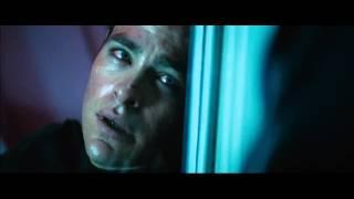 Nonton Star Trek Into Darkness  2013    Kirk   Spock Warp Core Scene Film Subtitle Indonesia Streaming Movie Download