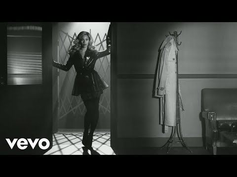 Tekst piosenki Beyonce Knowles - Dance For You po polsku
