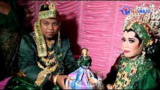 Video Risna Akhirnya Menikah Dengan Aksa MP3, 3GP, MP4, WEBM, AVI, FLV Oktober 2017