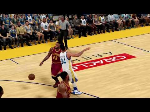 5 INSANE NBA Finals Performances   Bill Russell, Michael Jordan, Lebron James + MORE!