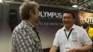 Focus Show 2011 Pt. 2