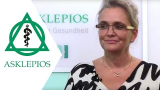 Chirurgie mit Herz: Menschlichkeit in der Behandlung | Asklepios
