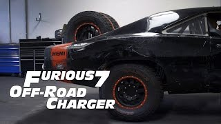 Nonton 1970 Dodge Charger R T   Fast  Furious And Off Road  Furious 7 Film Subtitle Indonesia Streaming Movie Download
