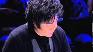 Khon Aod Pee 19 February 2014 - Thai Drama