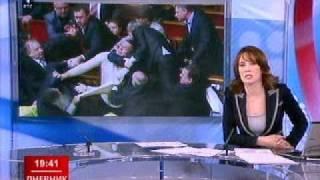dpf-ideoloski-i-politicki-konflikti-rts-1-18-04-2011-dnevnik-2