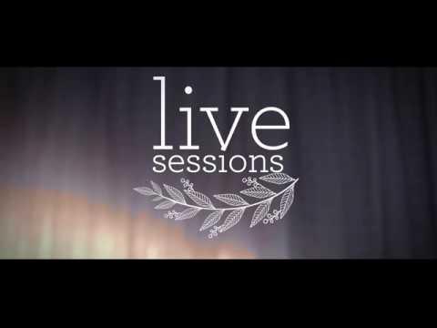 #12 Live Sessions – Quero Ir Onde Ninguém Foi (Henrique Machado)