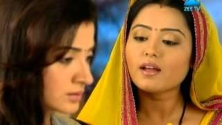 Aaj Ki Housewife Hai Sab Jaanti Hai July 19 Episode Recap