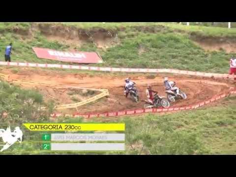Especial Brasileiro de Motocross - Etapa 7