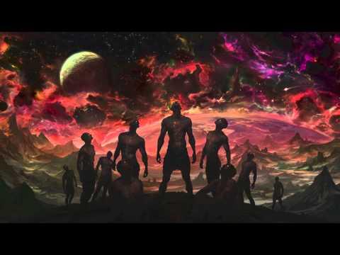 Singularity - Alone