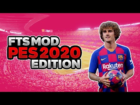 Download Download Fts 2020 V1 Update Transfers Hd 340mb Video 3GP