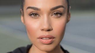 Everyday Makeup Tutorial | Eman