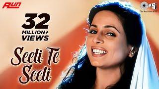 Video Seeti Te Seeti - Official Video Song | Kamaljit Neeru | Indipop download in MP3, 3GP, MP4, WEBM, AVI, FLV January 2017