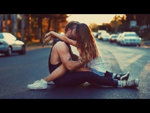 Poemas para enamorar - Video para Estados de Whatsapp de Amor