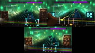 WATCH LIVE AT: https://www.twitch.tv/derpferdler SUBSCRIBE TO MY GAMING CHANNEL FOR RHYTHM GAME NEWS...