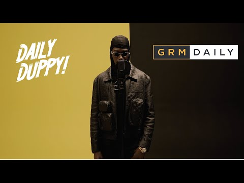 Squeeks – Daily Duppy | GRM Daily