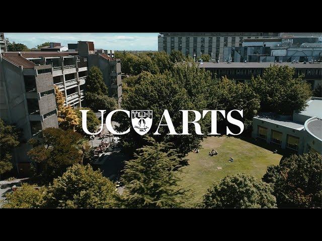 UC Arts