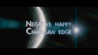Nonton Negative Happy Chainsaw Edge 2010 Flv Film Subtitle Indonesia Streaming Movie Download