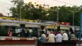 XxX Hot Indian SeX SONA BOUDI TAKEN THIS VIDEO .3gp mp4 Tamil Video