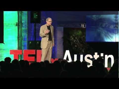 , title : 'The Secret Life of Pronouns: James Pennebaker at TEDxAustin'