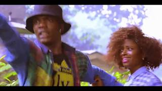 SHAKE BODY skales DANCE COVER BY EMMAX - YouTube