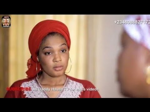 AMANAR_SO__Episode_10_|_sabon_shiri_2021_(Ali_Rabiu_Ali_Daddy)_Hausa_serial_drama_latest#