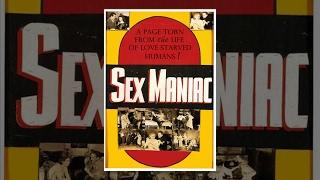 Nonton Maniac   All Time Horror Classics Film Subtitle Indonesia Streaming Movie Download