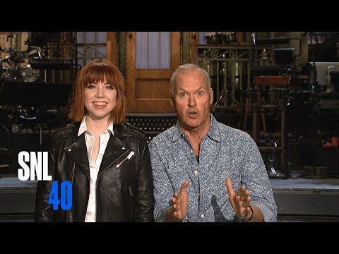 Saturday Night Live 40.17 (Preview 2)
