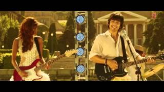 MERI MAA FULL VIDEO SONG (Film Version) | YAARIYAN | HIMANSH KOHLI, RAKUL PREET