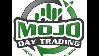 What Are The MOJO ProTraders Saying