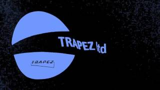 Subtractive - Certified Freak (Trapez ltd 151) Video