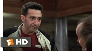 Nonton Anger Management (3/8) Movie CLIP - Dave's Anger Ally (2003) HD Film Subtitle Indonesia Streaming Movie Download