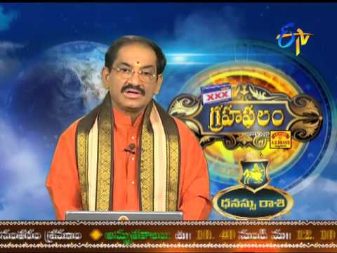 Subhamastu--29th-April-2016--శుభమస్తు-–-Full-Episode
