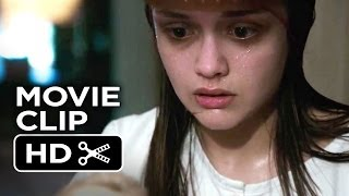 Nonton The Quiet Ones Movie Clip   Doll  2014    Horror Movie Hd Film Subtitle Indonesia Streaming Movie Download