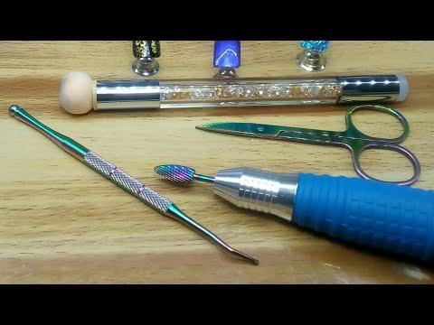 Diseños de uñas - Born pretty store / herramientas para uñas