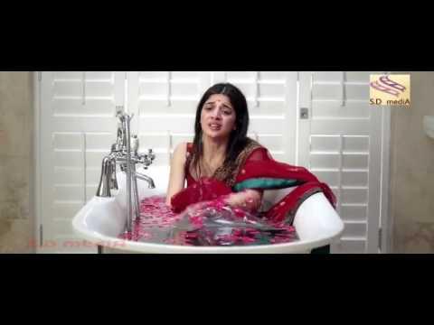 Best Romantic Sad Song By New Romantic Jury -Sanam Teri Kasam Tera Chehra Full Video Song