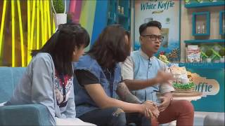 Video [FULL] MANTAN NAPI YANG TOBAT KARENA IBU | RUMAH UYA (17/05/18) MP3, 3GP, MP4, WEBM, AVI, FLV Agustus 2018