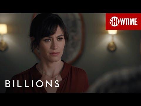Billions 2.06 (Clip)
