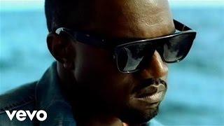 Kanye West - Amazing